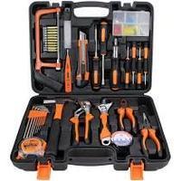 Инструменты для ремонта оборуд...