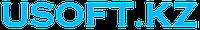 USOFT - оптовая и розничная продажа