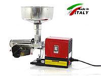 NEW OMRA OM-2500-E MINIPROFESSIONAL N°3 (200 кг в час) электрическая соковыжималка для томатов, ягод, фруктов, фото 1