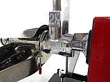 NEW OMRA OM-2500-E MINIPROFESSIONAL N°3 (200 кг в час) электрическая соковыжималка для томатов, ягод, фруктов, фото 7