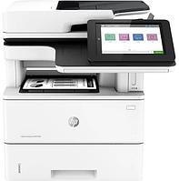МФУ HP LaserJet Enterprise M528f 1PV65A