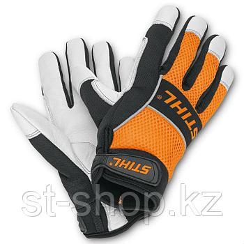 Рабочие перчатки STIHL ADVANCE ERGO MS