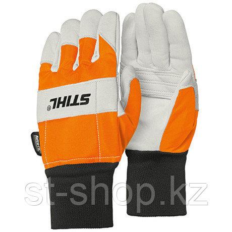 Рабочие перчатки STIHL FUNCTION PROTECT MS