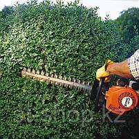 Кусторез STIHL HS 45 (60 см) бензиновый, фото 2