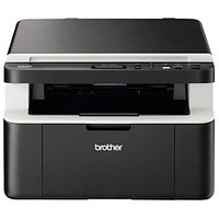 Brother DCP-1612WR мфу (DCP1612WR1)