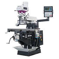 Универсально-фрезерный станок Optimum OPTImill MF4-B