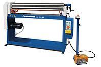 Станок вальцовочный Metallkraft RBM 1305-15 E