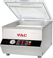 Упаковщик вакуумный VAC-STAR MaxiVac