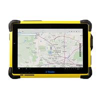 Trimble T10 Tablet планшет (114052-20)