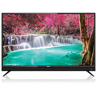 BBK 50LEX-8161/UTS2C телевизор (50LEX-8161/UTS2C)