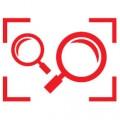 Trassir MultiSearch – система интерактивного поиска сразу нескольких событий в архиве