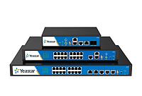Обновленное ПО для гибридных IP-АТС Yeastar MyPBX