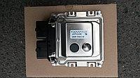 Блок управления компьютер контроллер на УАЗ-3741 с дв. ЗМЗ-4091 EURO-III 220695-3763013 0261S04795