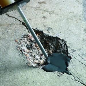 строительные ремонтные смеси