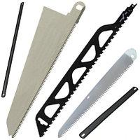 Полотна ножовочные