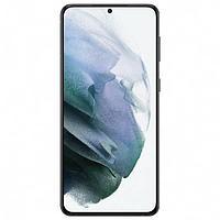 Смартфон Samsung Galaxy S21 Plus 256Gb, Black(SM-G996BZKGSKZ)