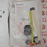Подсоединительный набор RAYCHEM C25-100