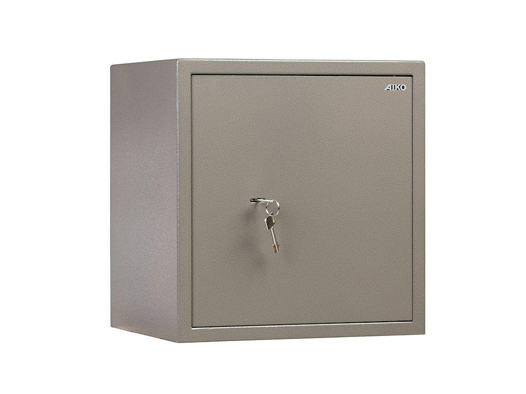 Мебельный сейф TM.46