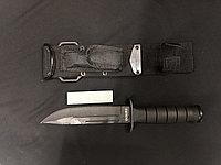 Нож Smith&Wesson Knives LLC, фото 1