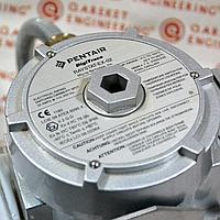 Электронный управляющий термостат RAYSTAT EX-02