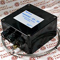 Электронный управляющий термостат EX-03