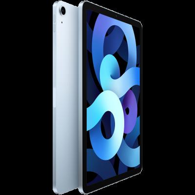 IPad Air 10.9-inch Wi-Fi 64GB - Sky Blue