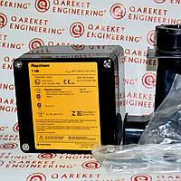 Raychem T-100 (Eex e) Набор для Т-разветвления греющего кабеля