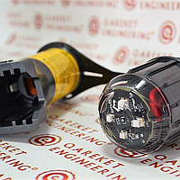 Raychem E-100-L-E Комплект для оконцевания над т/изоляцией