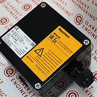 Raychem JB-EX-20 (EE x e) Однофазная соединительная коробка (1xM25 + 3xM20)