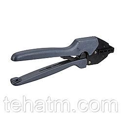 Инструменты для опрессовки, резки, снятия изоляции