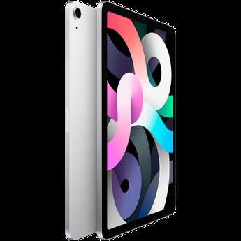 IPad Air 10.9-inch Wi-Fi 64GB - Silver
