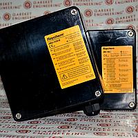 Raychem JBU-100-E Соединительная коробка