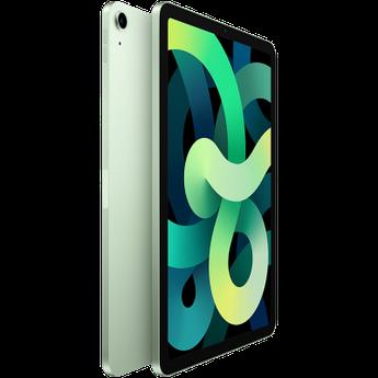 IPad Air 10.9-inch Wi-Fi 256GB - Green