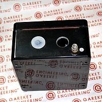 Raychem JBU-100-EP Соединительная коробка
