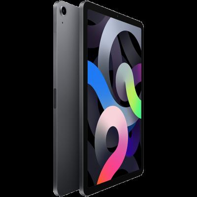IPad Air 10.9-inch Wi-Fi 256GB - Space Grey