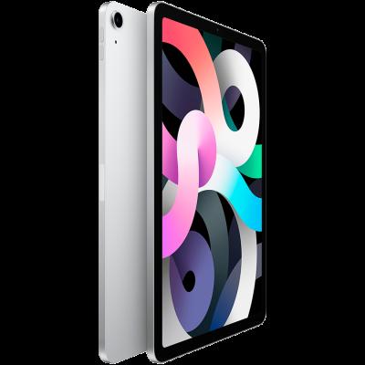 IPad Air 10.9-inch Wi-Fi 256GB - Silver