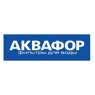 Авкафор и Барьер - фильтры для воды