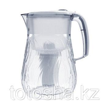 Аквафор Орлеан , 4,2 литра