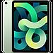IPad Air 10.9-inch Wi-Fi + Cellular 64GB - Green, фото 2