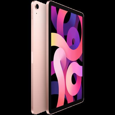 IPad Air 10.9-inch Wi-Fi + Cellular 64GB - Rose Gold