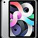 IPad Air 10.9-inch Wi-Fi + Cellular 64GB - Silver, фото 2