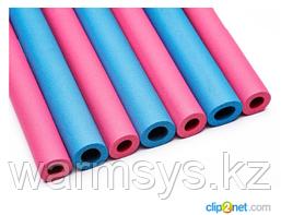 Rizzolli Premium Tube Color в виде трубок