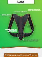Корсет для спины, фото 1