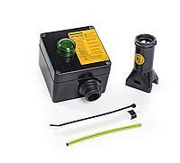 Raychem JBS-100-L-E Соединительная коробка