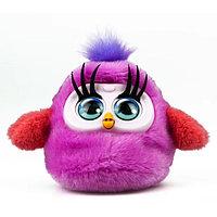 Игрушка Tiny Furries Птичка Daysie интерактивная 83688-2