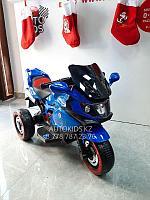 Электромотоцикл C 518, фото 1