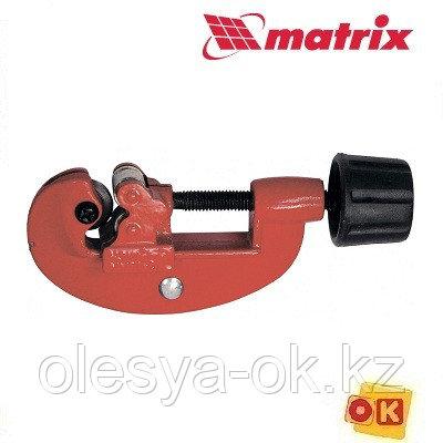 Труборез, 3-28 мм. MATRIX, фото 2