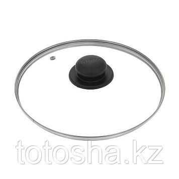 Крышка Jarko Silk КС-GTL26110