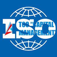 Система менеджмента качества в казахстане