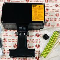 Raychem JBM-100-EP Соединительная коробка для подключения питания к трем греющим
